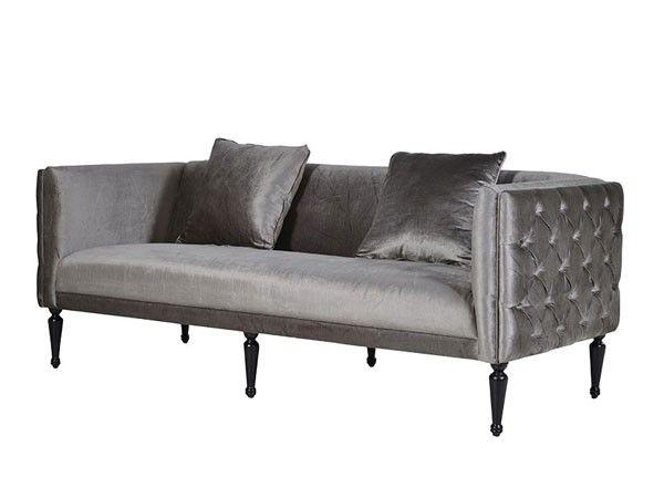 Shadow Sofa 3S