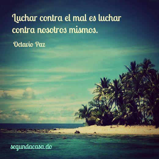 [Made by Nadir Chacín] #frases #quotes #frase #quote #aforismos #SegundaCasa #SantoDomingo