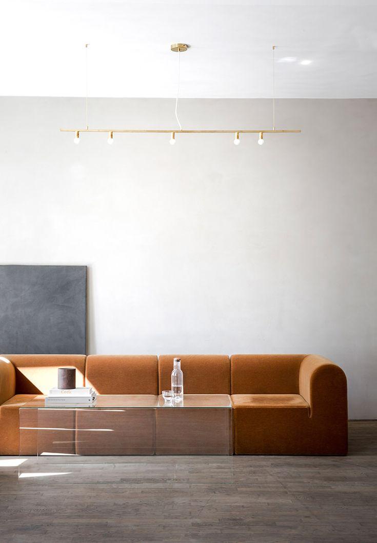 447 best room  living  dining images on Pinterest Living room