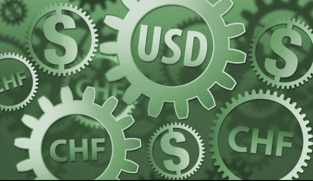 Forex Signals for Currency Traders: USD/CHF Technical Analysis for Wednesday, February...