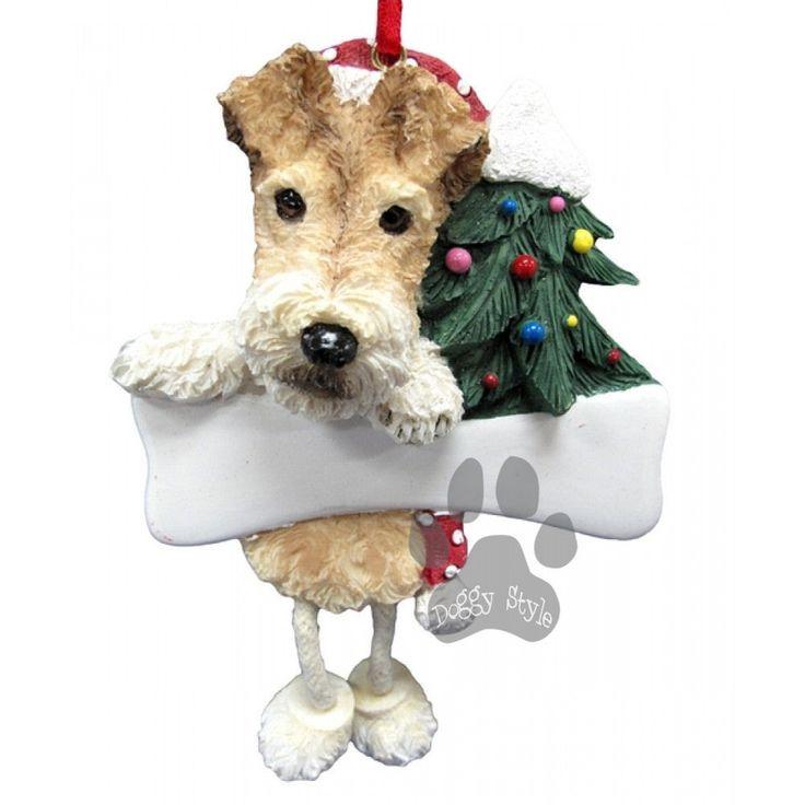 21 besten hund Bilder auf Pinterest | Oder, Entlebucher sennenhund ...