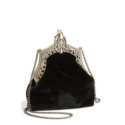 7a45395384ba5 Shop Women s House of Harlow 1960 Shoulder Bags on Lyst. Track over 14  House of Harlow 1960 Shoulder Bags for stock and sale updates.