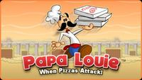 Papa Louie is hosting a party at his pizzeria and the Infamous Onion Ring infiltrated all the orders.The aim of this game and the logic is to defeat the monsters and get all the pizza to the final place. This game teaches and help you control the keyboard by making you play with the arrows and deciding fast different directions.This can help you with technology. 6