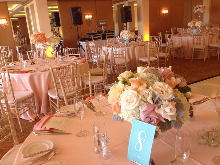 Pretty In Pink At La Valencia Hotel Jolla