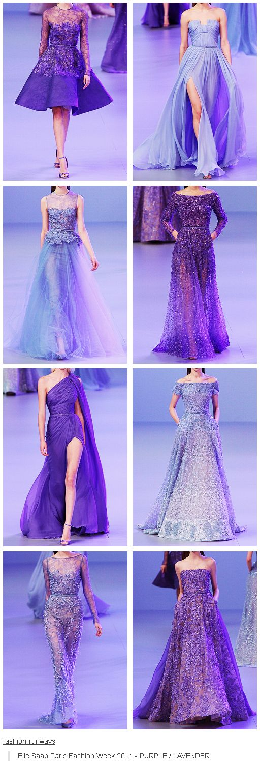 PERFECT for casually cosplaying Elsa from Disney's Frozen! (Ellie Saab)