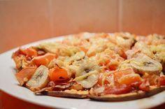 zoete-aardappel-pizza-5