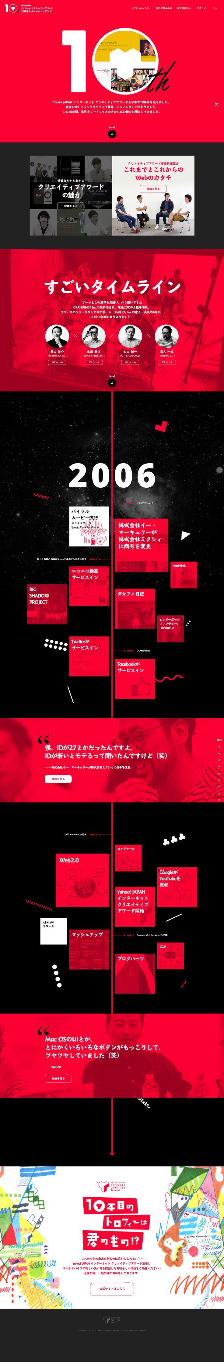 Website Design Layout Web Layout Website Designs Design Web Japan Design Design Layouts Typo Asia Ui Ux