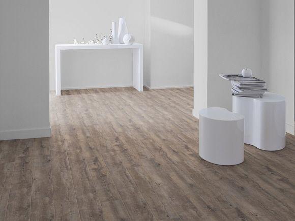 Gerflor versandkostenfrei Vinyl Designbelag Insight Wood Ranch 0456 Planke 914 mm x 152 mm 3,34 m²/Pack - allfloors: http://www.allfloors.de/bodenbelag-guenstig-versandkostenfrei/designbelag-designboden-bodenbelag-guenstig/gerflor-designbelag/gerflor-insight/gerflor-w0456i-vinyl-designbelag-insight-wood.html