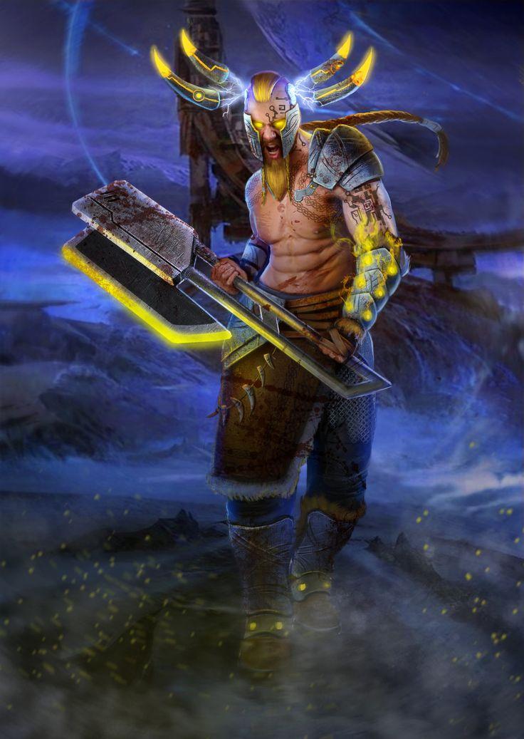 Viking.Fi