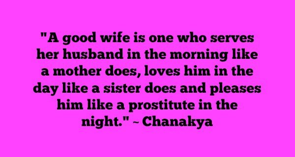 chanakya quotes, funny quotes, best quotes, life quotes