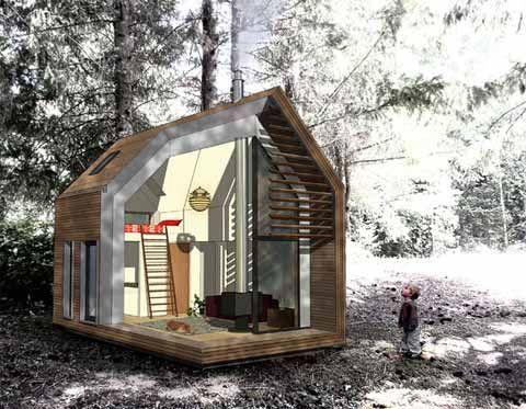prefab-cabins-dwelleing3