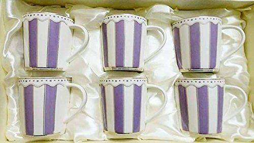 Royal Windsor IMPORTED TEA CUPS Royal Windsor http://www.amazon.in/dp/B01MAYBT7U/ref=cm_sw_r_pi_dp_x_Vhthyb1WSJZC6