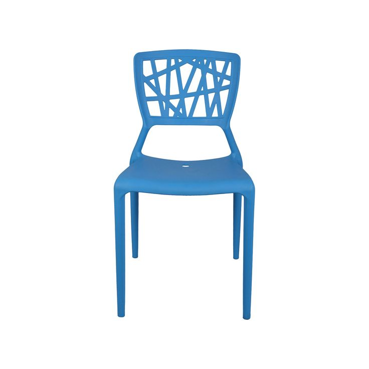 """""""THE ELIMINAR PLASTIC MOLDED CHAIR BLUE"""" http://www.vjinterior.co.in/product-category/office-furniture/ Office Furniture Online, Modular Office Furniture Chairs Manufacturers and Supplier Delhi   VJ Interior #executive #office #furniture #modern #office #furniture #modular #office #furniture #office #furniture #online #executive #mesh #chair #office #visitor #chair #office #chairs #office #sofa #office #visitor chairs #sofa #for #office #vjinterior"""