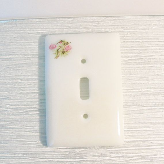Awesome Light Switches and Plates