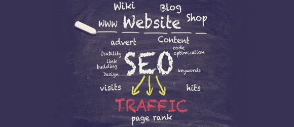 How to improve SEO optimization of your website or blog (Part 2)