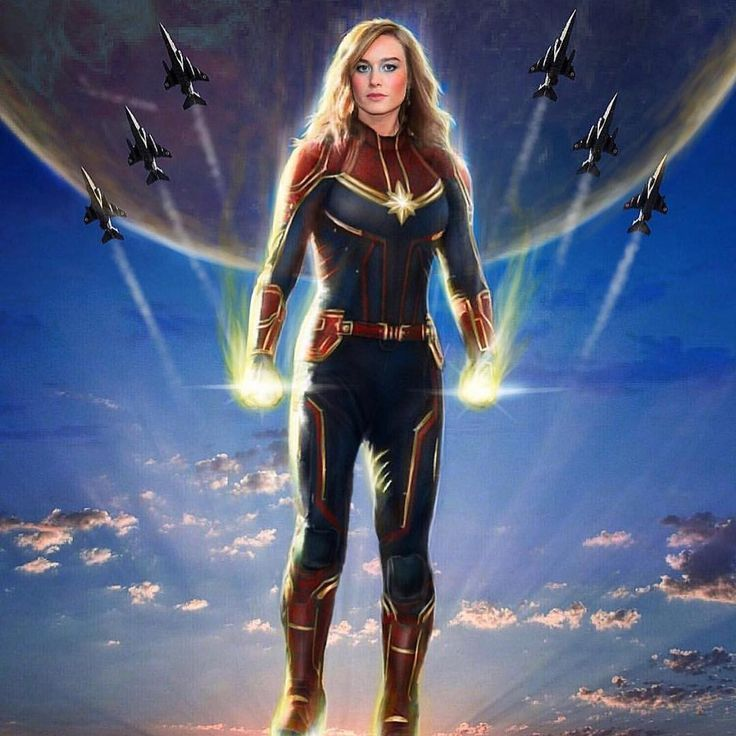 Film Magyarul Marvel Kapitány 2 0 1 9 Teljes Film Online Hd Captain Marvel Captain Marvel Carol Danvers Marvel Heroes