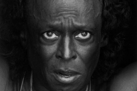 The Family Of Miles Davis Open Up About What We Can Expect ...