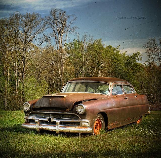 249 best images about chris 39 fabulous 39 54 hudson hornet for Hudson county motor vehicle