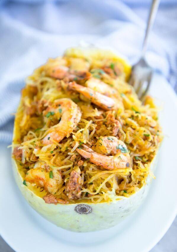 fogyni spagetti)