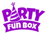 """My Friend Colleen has started this company, she is a """"party animal""""  her kid parties would put anyone to shame!"""