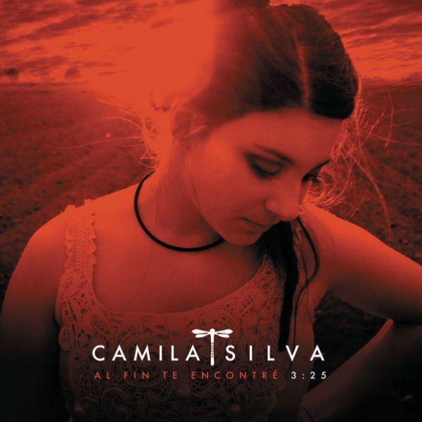 DownloadToxix: Camila Silva - Al Fin Te Encontré - Single [iTunes...