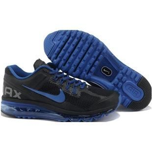 Nike discount site!!Check it out!!It Brings You Most Wonderful Life! #Nike #Running #Shoes Nike Running Shoes,Only 21.98, Repin it now!