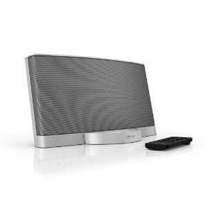 Bose ® SoundDock ® digital music system (Silver)  has been published on  http://flat-screen-television.co.uk/tvs-audio-video/compact-stereos/bose-sounddock-digital-music-system-silver-couk/
