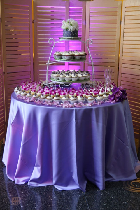 10 best wedding cakes sweet stuff cakery images on pinterest sweet stuff cake wedding and. Black Bedroom Furniture Sets. Home Design Ideas