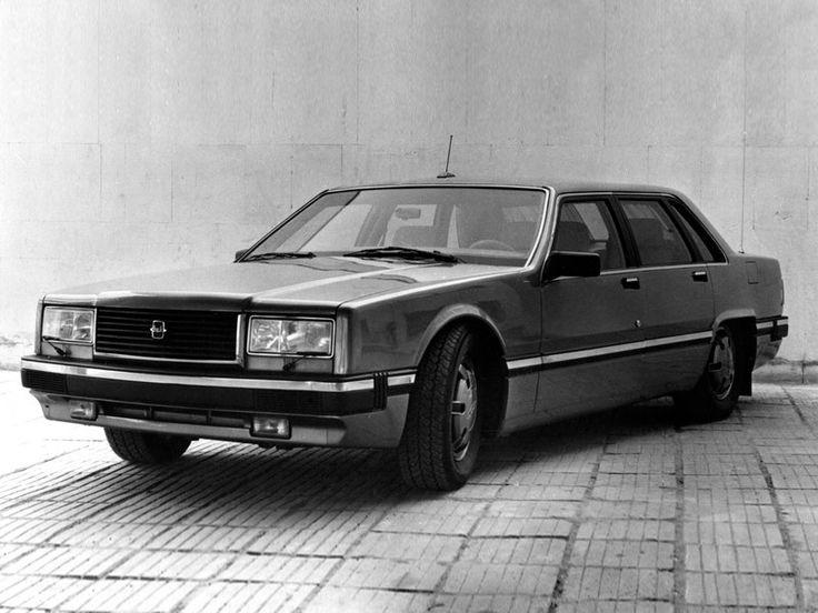 147 best ZILZIS images on Pinterest  Dream cars Soviet union