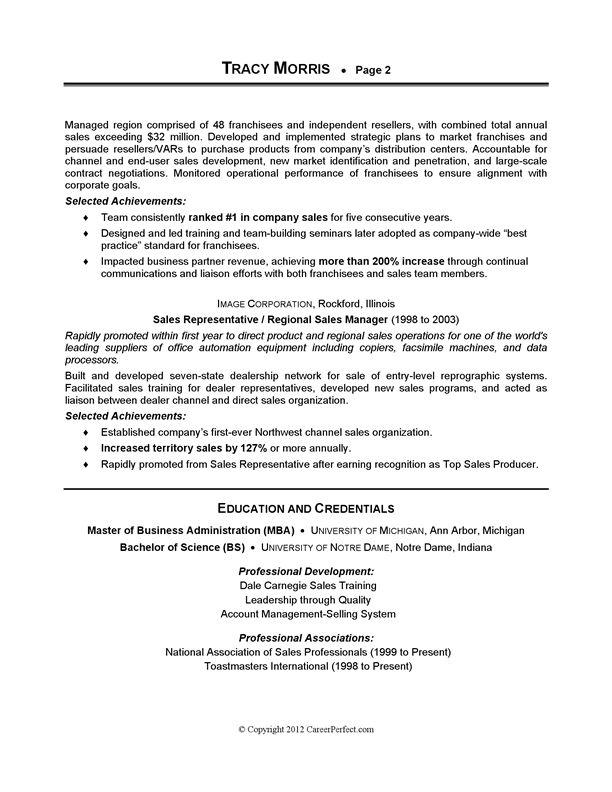 the 25 best job resume samples ideas on pinterest resume - Sample Resumes For Professionals