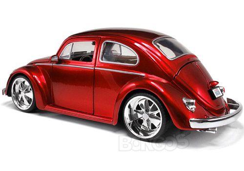 307 best custom vw bugs images on pinterest. Black Bedroom Furniture Sets. Home Design Ideas