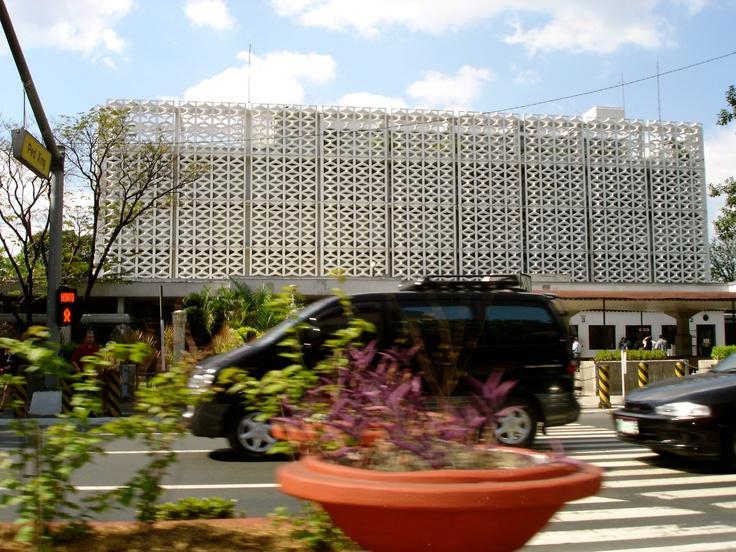 us embassy manila passport renewal appointment