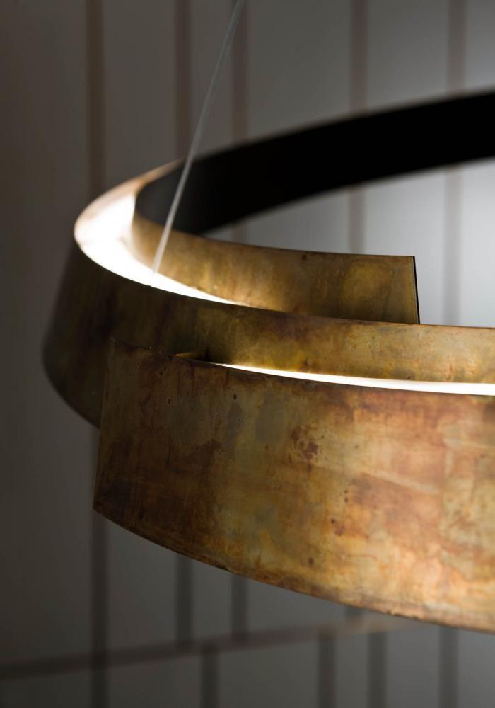 Lighting - Swirl   Laurameroni