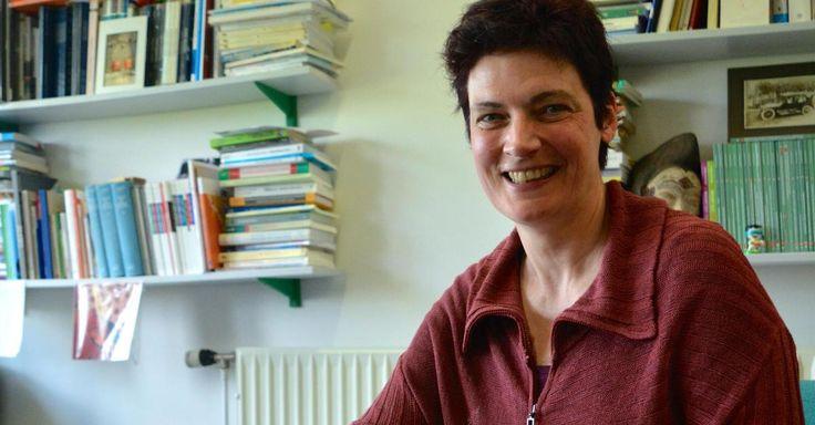#Mons 2015, le bilan... Et l'avenir: «La biennale, bonne idée» dit une professeure de l'UCL - La Province: La Province Mons 2015, le…