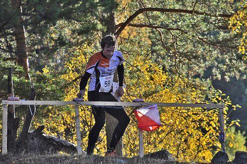 www.stefansphotos.se Orientering 25manna  Sports Sweden Running Exercise Relay Forrest  http://www.youtube.com/channel/UCJNAZ9OFsulr4ZATFJZjibQ
