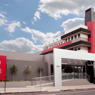 hospitales modernos interiores - Buscar con Google