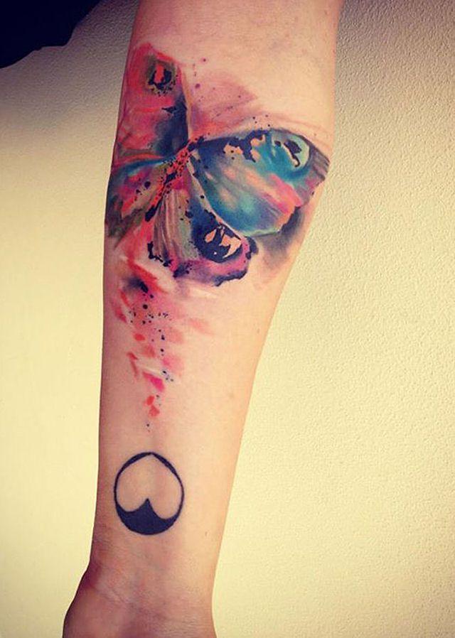 tatuaje_acuarela_21.jpg (640×898)
