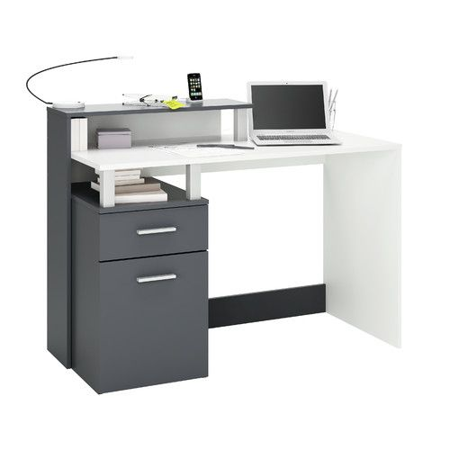 Found It At Wayfair.co.uk - Mont Desk
