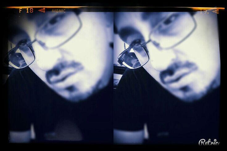 #me#mao