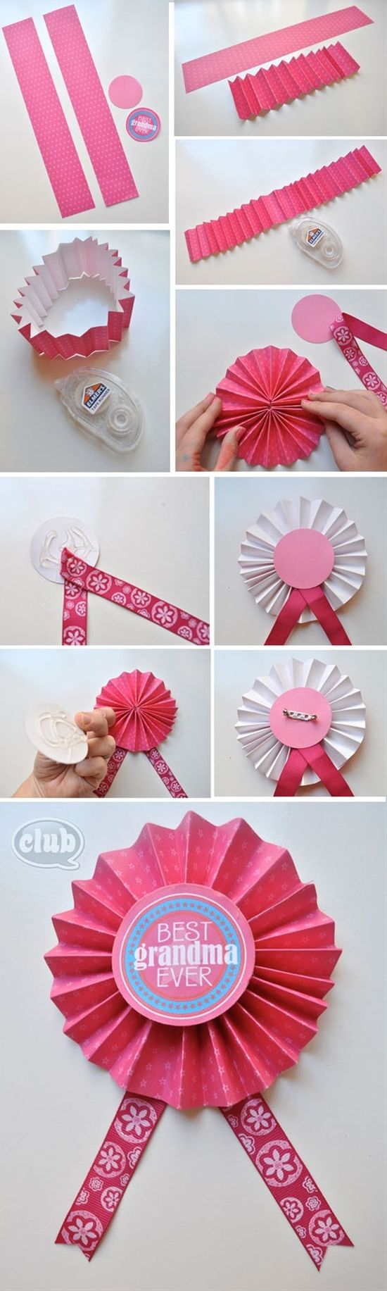 166 Best Mothers Day Ideas Images On Pinterest Mother S Day