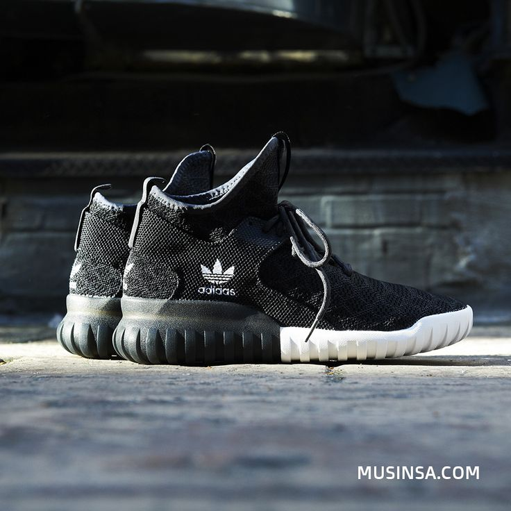 ADIDAS 신발 아디다스 오리지널스(adidas originals)가 말하는 모던한 스트리트 스타일