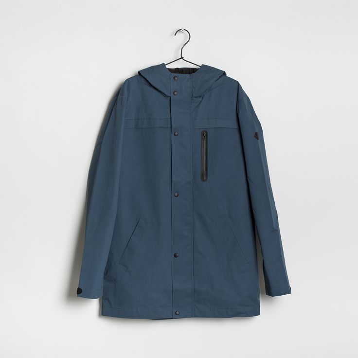 Style: 7001 blue