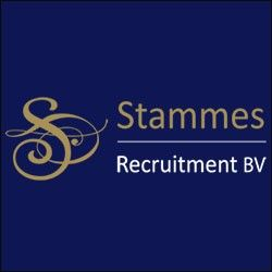 Stammes Recruitment