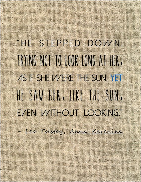Best Literary Quotes 290 Best Literary Quotes Images On Pinterest  Literary Quotes Book .