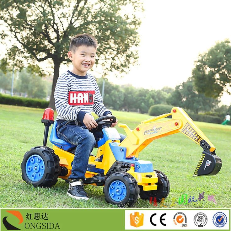 Children Cheap Powerful Electric Cars Kids, Kids Battery Powered Car, Cars Power Wheels