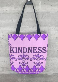 Statement Clutch - Kay Duncan Kindness GSC by VIDA VIDA 6gBU8JSYJO