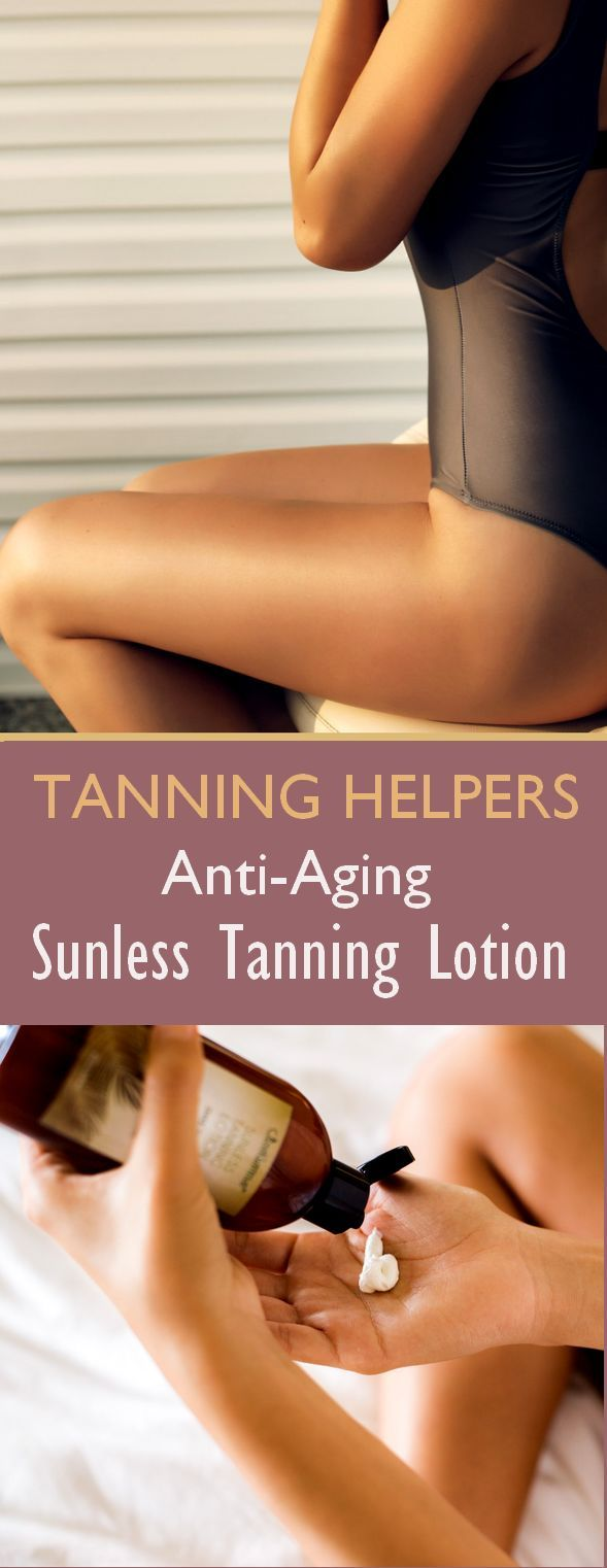 "health benefits tanning A manhattan spa business has agreed to stop lying around its tanning beds portofino spas, llc, settled a new york state lawsuit charging the company made bogus claims about the health risks and benefits of its tanning salons, said state attorney general eric schneiderman ""this agreement is a."