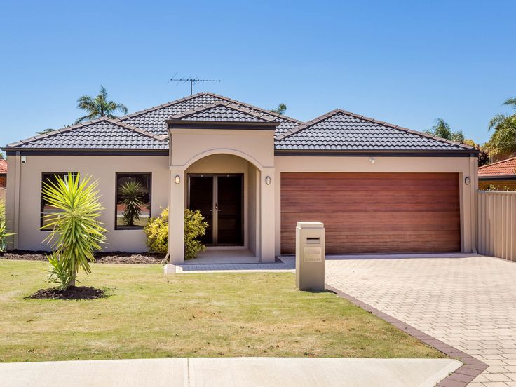 Recently sold home  - 424A Coode Street - Dianella , WA