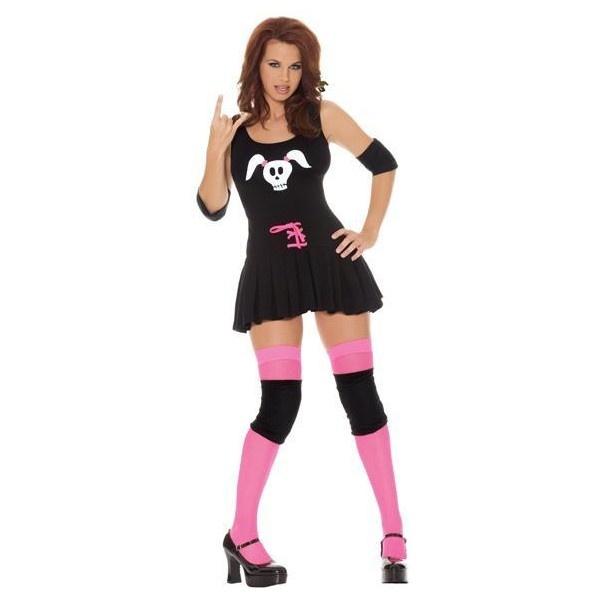 1000+ Images About Derby Divas U0026 Roller Girls On Pinterest