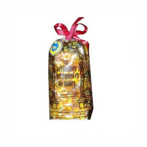 Confiserie Stanislas · Bergamotes de Nancy, sachet · 200g  #LeTablierbleu #TOPCHEFS #FrenchCuisine #FrenchFood